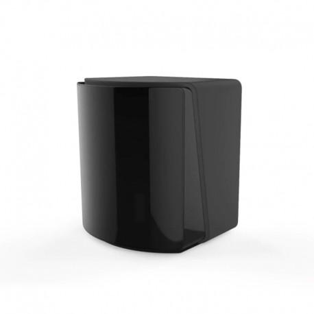 HTC base station 2.0