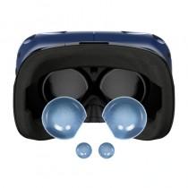 Kit de protections lentilles anti lumière bleue HTC Vive Pro