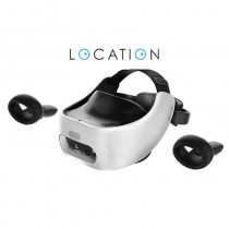 Location Casque HTC Vive Focus Plus