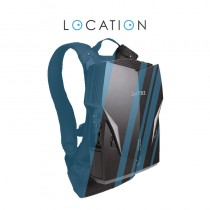Location Ordinateur BackPack VR Ready