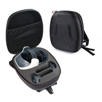 HTC Vive Focus Storage Bag