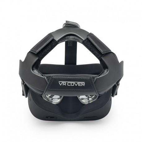 Mousse VR Cover pour sangle Oculus Quest