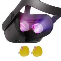 Kit de protections lentilles pour Oculus Quest et Rift S