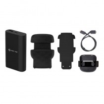"Kit de fixation ""wireless adaptor"" pour le VIVE Cosmos"