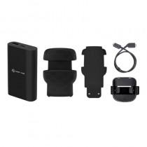 """Kit de fixations """"Wireless Adaptor"""" pour le VIVE Cosmos (Officiel)"""