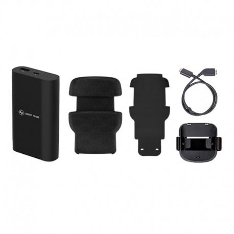 "Kit de fixation ""wireless adaptor"" pour le VIVE Cosmos"