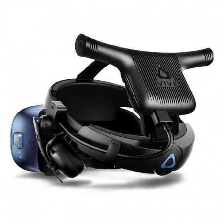 """Adaptateur Sans fils """"Wireless Adapter"""" pour HTC Vive Cosmos"""