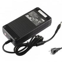 Adaptateur Original MSI VR One 7RE-215RU 7RE-095ES Chargeur 230W