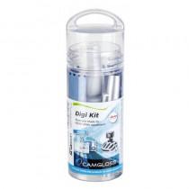 Kit spray nettoyant + Stylo LensPen Réalité Virtuelle VR
