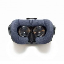 Mousse VR Cover Coton 18mm HTC ViVE