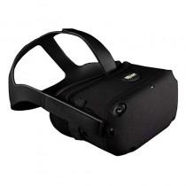 Housse de protection pour Oculus Quest - VRNRGY
