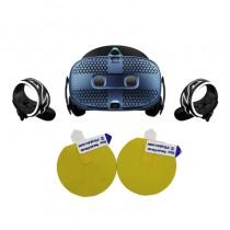 Films protecteurs cosmo pour lentilles d'Oculus Quest