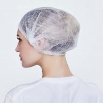 Charlotte de protection tête pour casque VR