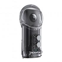 Caisson de plongée pour Insta360 One X