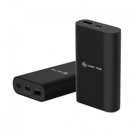 Batterie pour adaptateur sans fil HTC Vive Pro & Cosmos