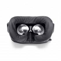 Housse VR Cover Cuir pour HTC Vive