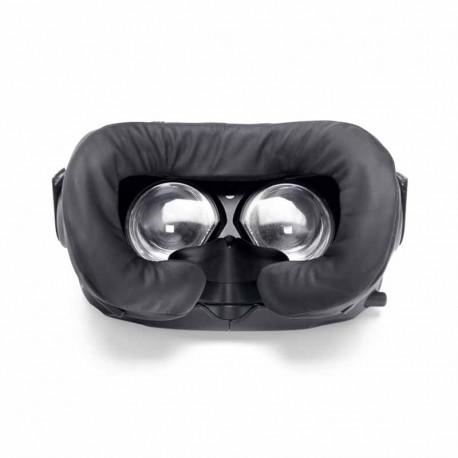 HTC Vive VR Cover Cuir imperméable