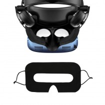 """BLACK"" Protection for Virtual Reality Headset VR"