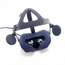 "Housse VR Cover ""Nez Libre"" Oculus Rift"