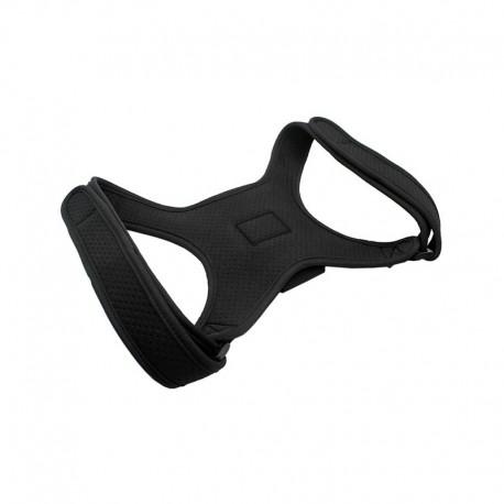 Sangle d'attache dorsale pour batterie Oculus quest