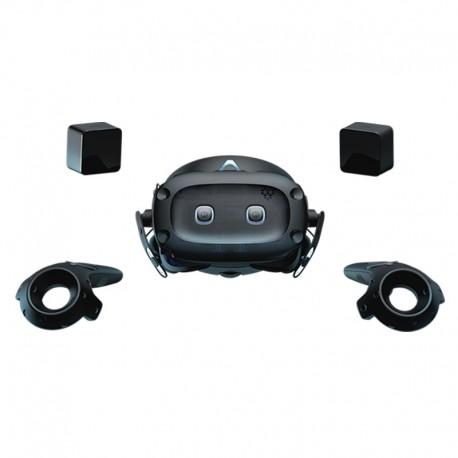 Pack HTC Vive Cosmos Elite