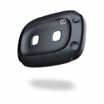 Façade avant de tracking externe HTC Vive Cosmos