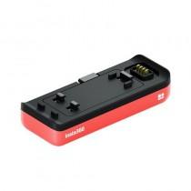 Module batterie de Insta360 One R