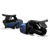 Adaptateur sans fil pour HTC Vive Pro, pro Eye et Cosmos