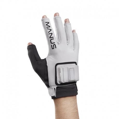 Manus prime 2 - paire de gants
