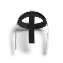 Elite strap for Oculus Quest 2