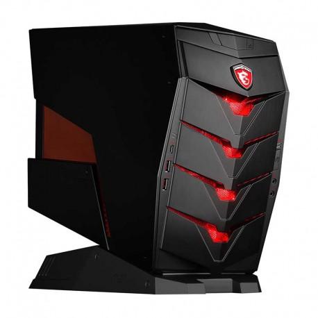 PC VR READY MSI AEGIS