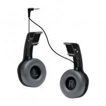 Kit de son stéréo avec écouteurs pour Oculus Rift S