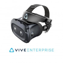 HTC Vive Cosmos Elite - Advantage Enterprise