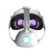 VR Power pour Oculus Quest 2