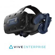 Pack HTC Vive pro 2 - Advantage Enterprise