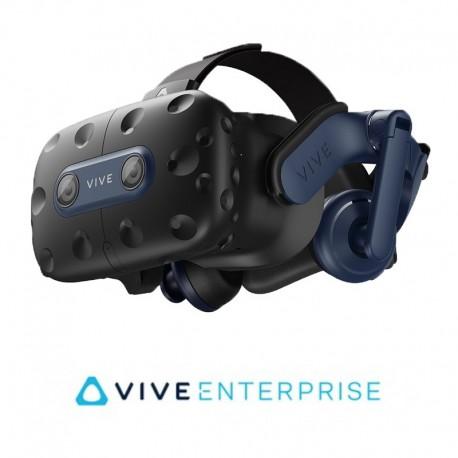 Pack HTC Vive pro 2 & the Advantage Enterprise