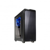 PC VR360 Revolution 11