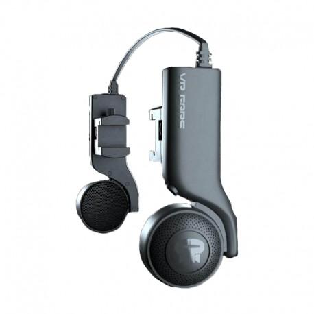 VR Ears pour casques VR