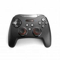 Manette VR SteelSeries Stratus XL