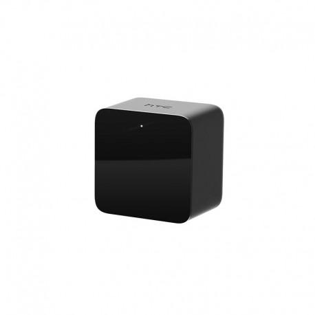 Capteur/Station de base HTC Vive