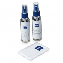 Kit Spray nettoyant Zeiss