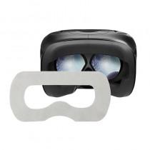 Pack 2 mousses + 20 protections hygiéniques HTC Vive