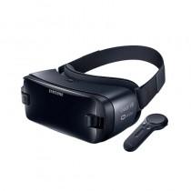 Samsung Gear VR avec Contrôleur