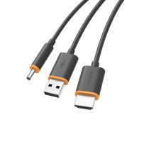 Câble 3en1 pour HTC Vive