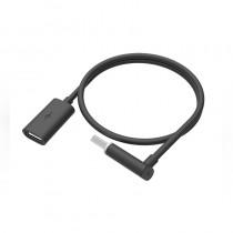 Câble USB 2.0 pour HTC Vive