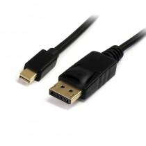 Câble Mini Display Port pour HTC Vive