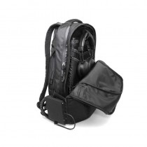 SubPac BackPac