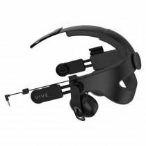 Serre tête Deluxe Audio Strap pour HTC Vive