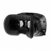 Mousse Cuir PU 10mm micro perforée pour HTC Vive