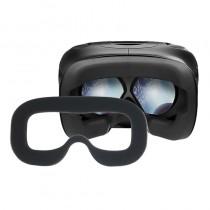"""Mousse """"jetable"""" pour HTC Vive"""